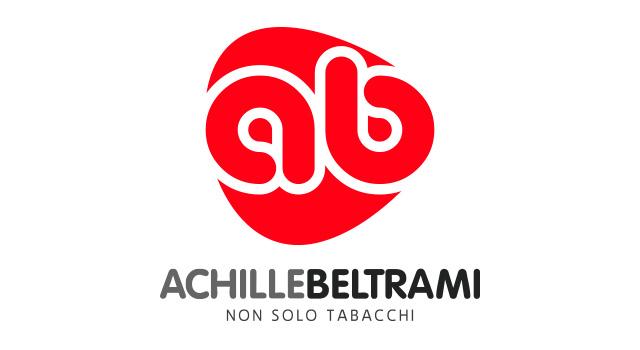 Achille Beltrami