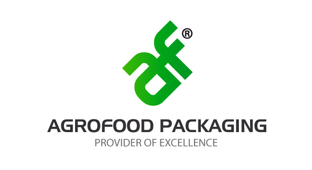 AgroFood Packaging