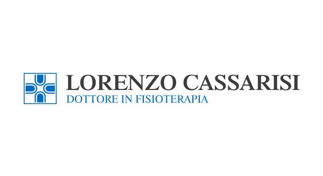 Lorenzo Cassarisi