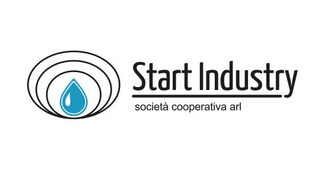 Start industry