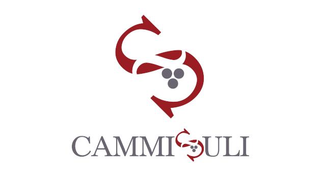 Cantina Cammisuli