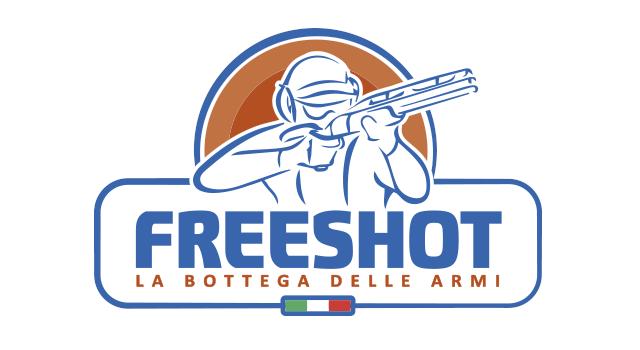 Armeria Freeshot