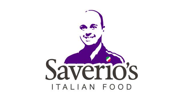 Saverio's Italian Food